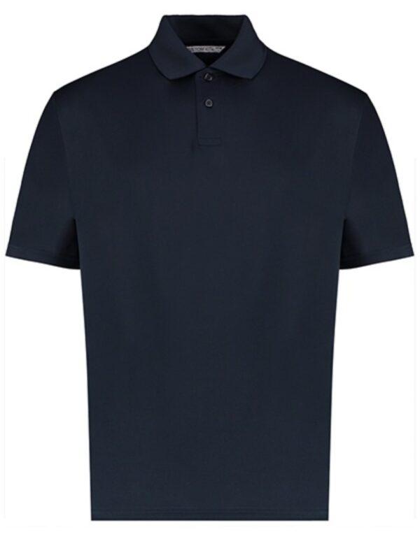 Regular Fit Cooltex® Plus Pique Polo