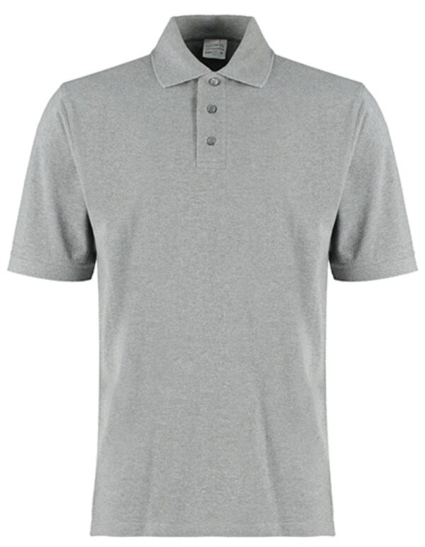 Classic Fit Cotton Klassic Superwash® 60° Polo