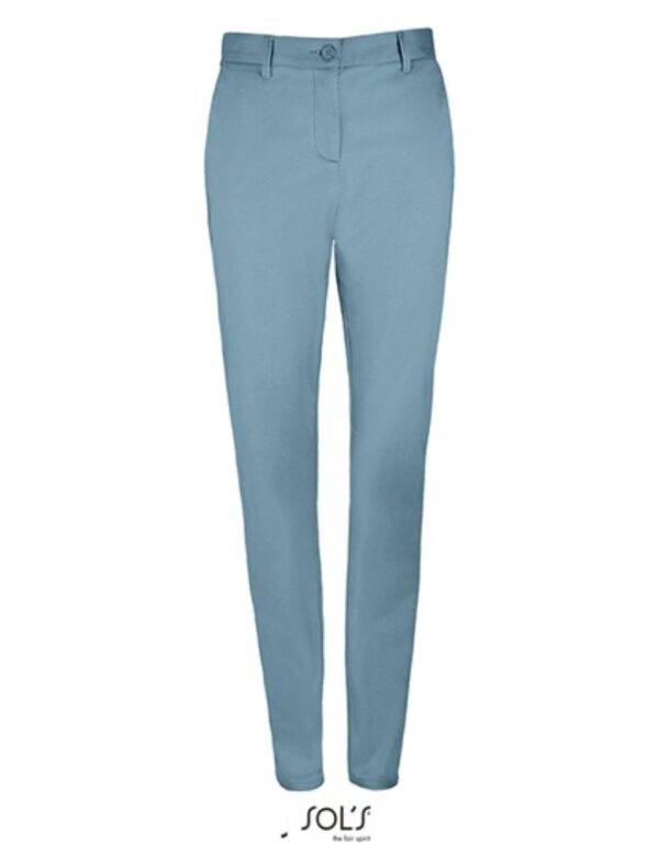 Jared Women Pants