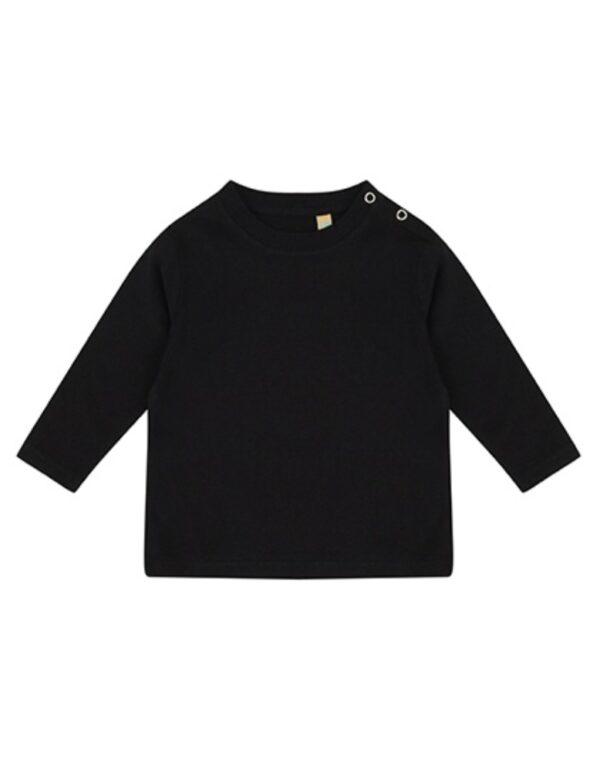 Long Sleeved T-Shirt