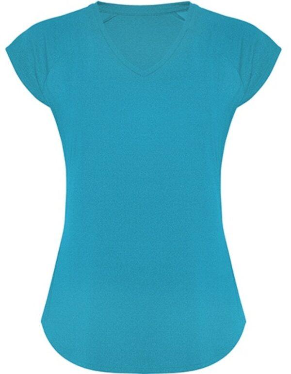 Avus T-Shirt