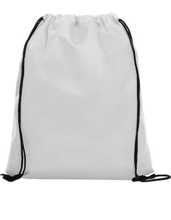 Calao String Bag