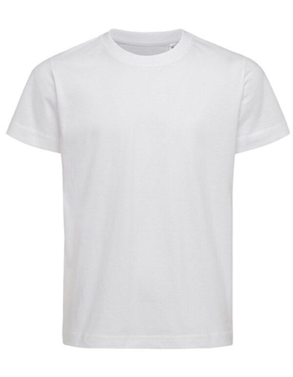 Jamie Organic Kids T-Shirt
